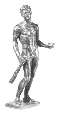 Nußbaumer Herkules