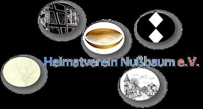 Heimatverein Nußbaum .e.V.