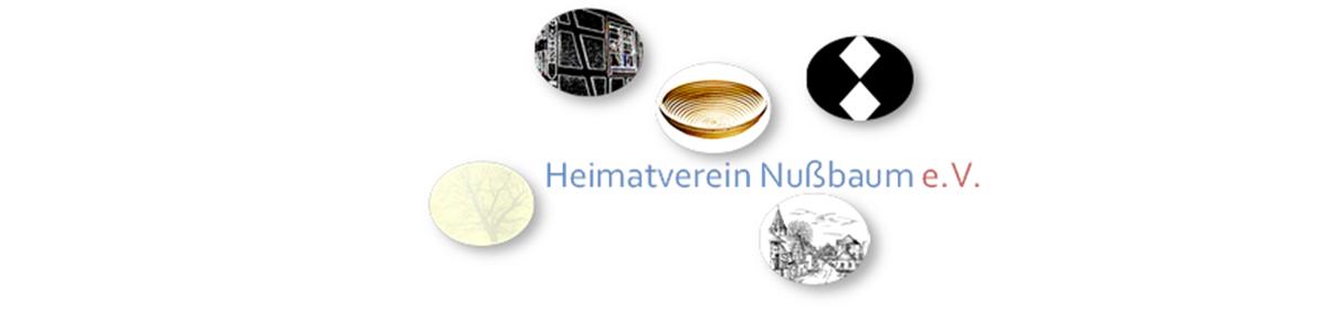 Heimatverein Nußbaum e.V.